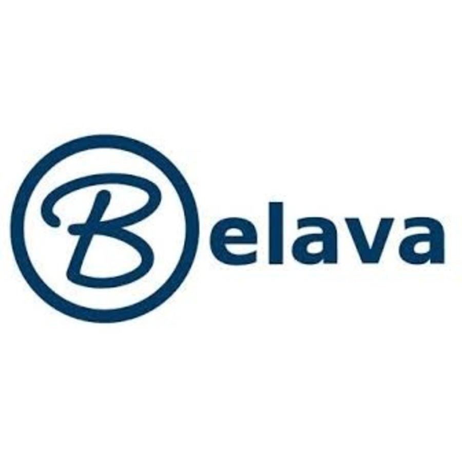 Belava