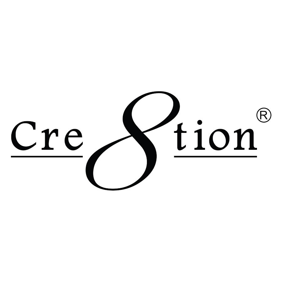 Cre8tion