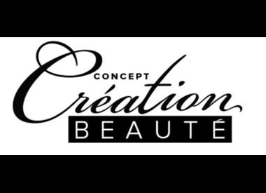 Création Beauté
