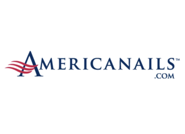 Americanails