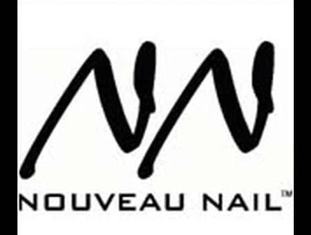 Nouveau Nail