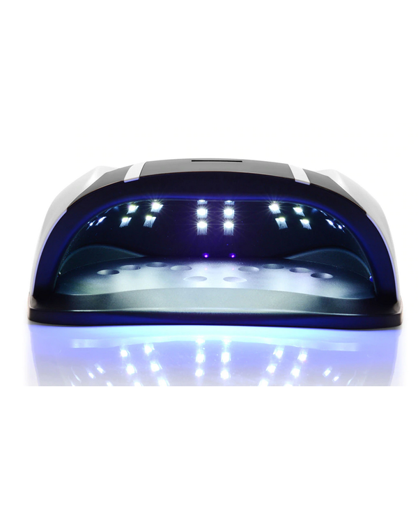 Lampe LED 120W SUN M1 Double