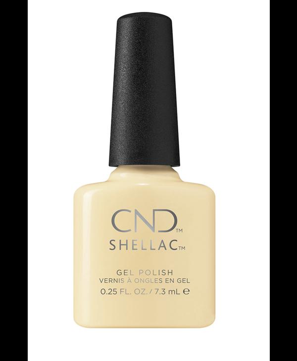CND Shellac Smile Maker 0.25 fl oz/7.3 ml