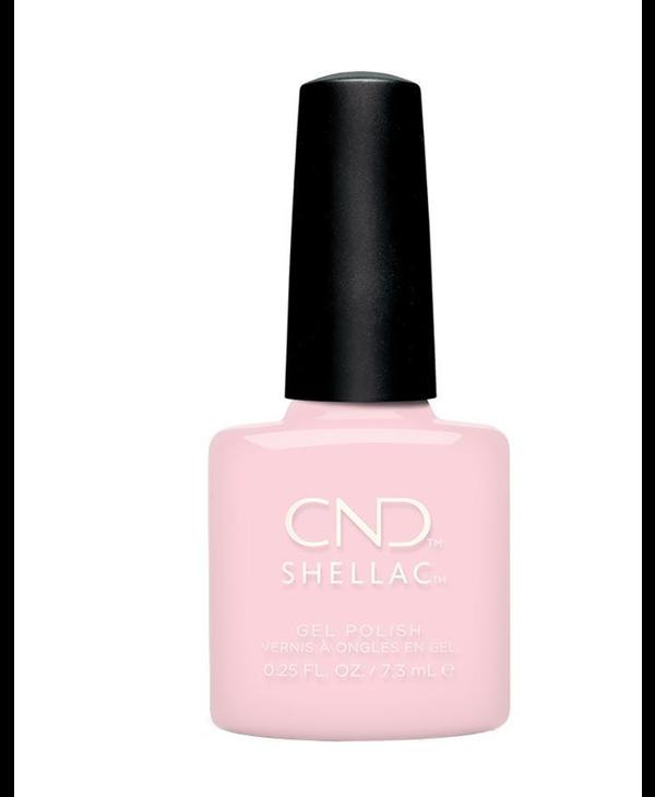 CND Shellac Aurora 0.25 fl oz/7.3 ml -