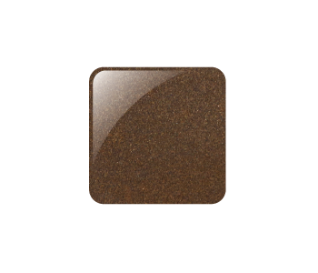 Glam & Glits Naked Color Acrylic Collection NCA 413 Heirloom