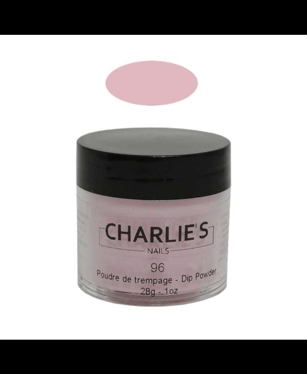 Charlie's Poudre dip 1 oz. #96
