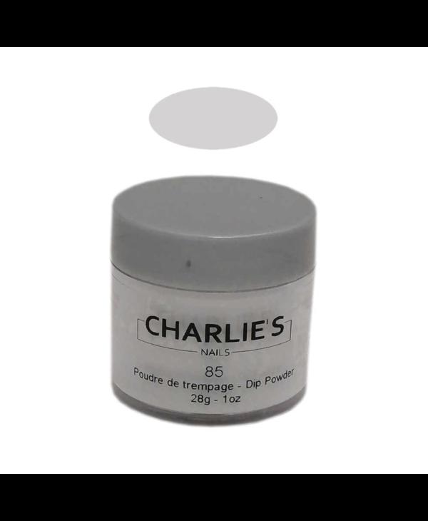 Charlie's Poudre dip 1 oz. #85