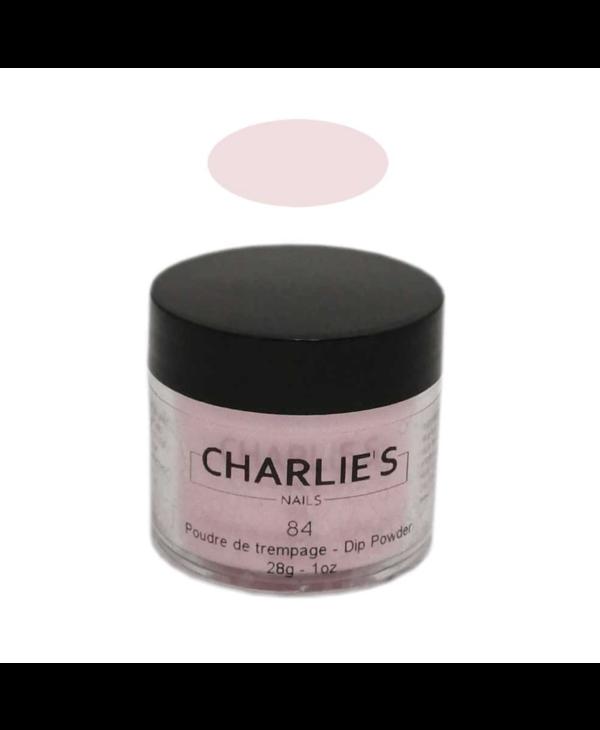 Charlie's Poudre dip 1 oz. #84