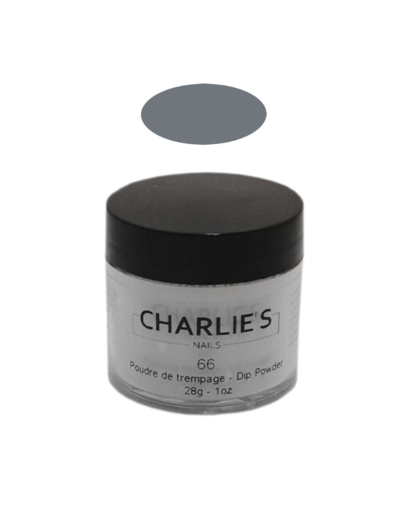 Charlie's Poudre dip 1 oz. #66