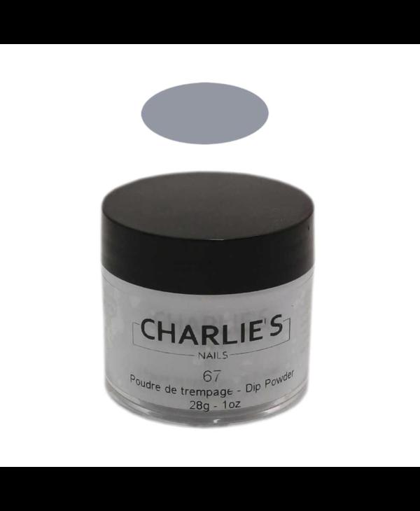 Charlie's Poudre dip 1 oz. #67