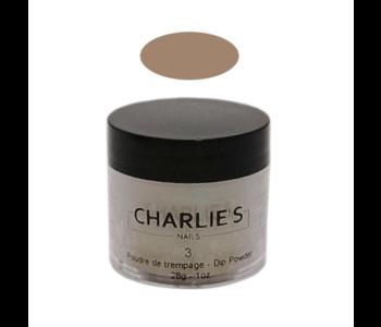 Charlie's Poudre dip 1 oz. #3