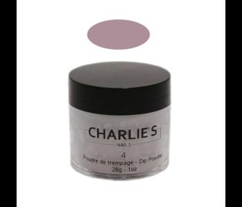 Charlie's Poudre dip 1 oz. #4