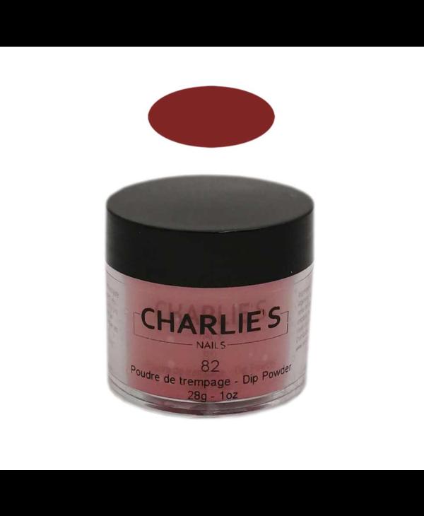 Charlie's Poudre dip 1 oz. #82
