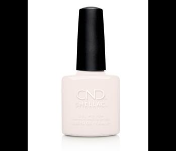 CND Shellac Bouquet 0,25 fl oz/7,3 ml,