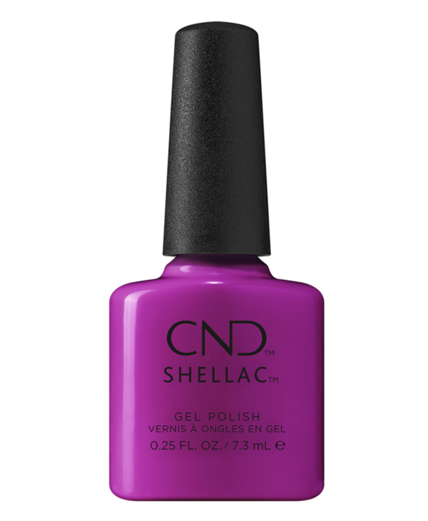 CND Shellac Rooftop Hop 0.25 fl oz/7,3 ml