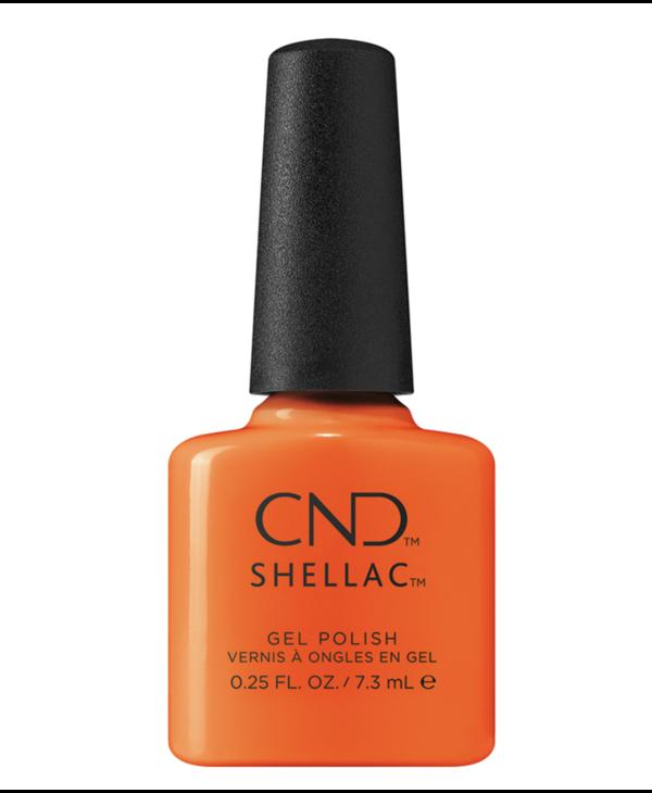 CND Shellac Popsicle Pique-nique 0,25 fl oz/7,3 ml