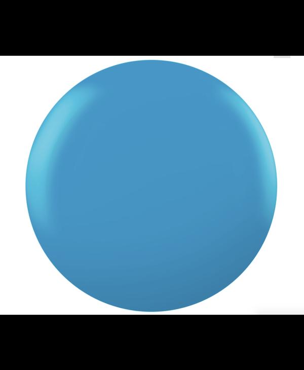 CND Shellac Pop-Up Pool Party 0.25 fl oz/7,3 ml