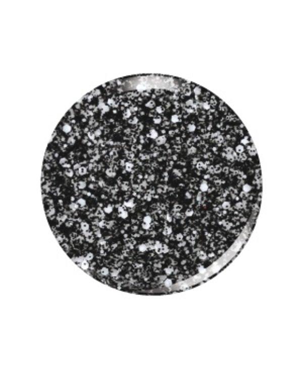 Kiara Sky Vernis N462 GRAFFITI-glitter