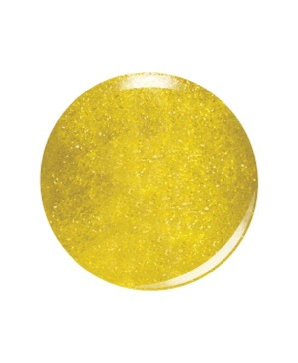 Kiara Sky Vernis N486 GOAL DIGGER-glitter