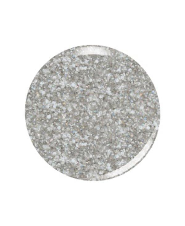 Kiara Sky Vernis N501 KNIGHT-glitter