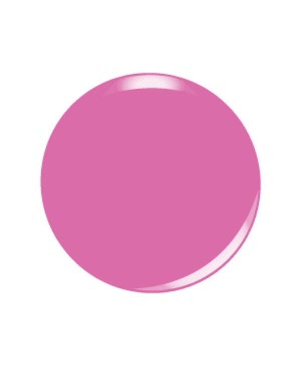 Kiara Sky Vernis N503 PINK PETAL-cream