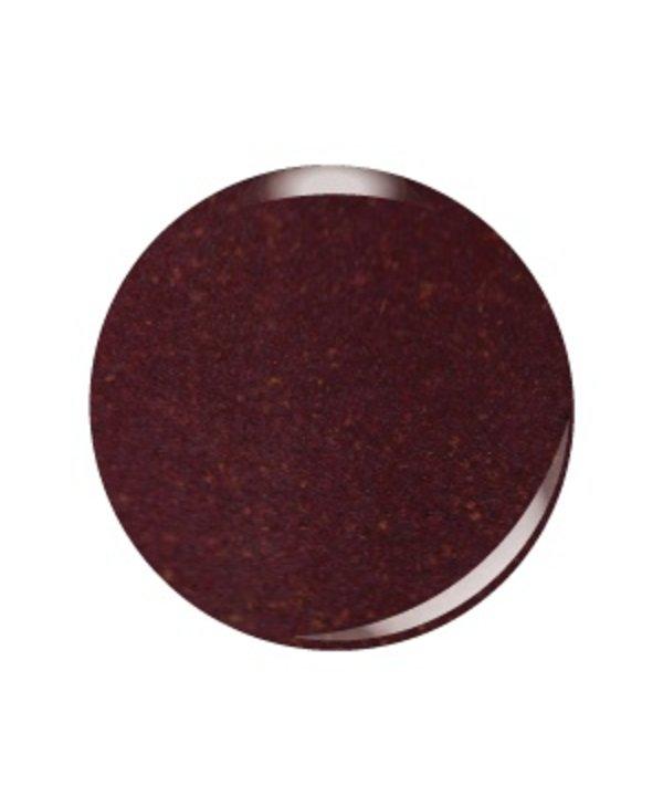 Kiara Sky Vernis N515 RUSTIC YET REFINED-shimmer