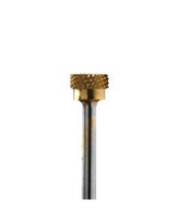 Medicool Pointes Carbide 3/32'' CC7 (carbure 1/4)