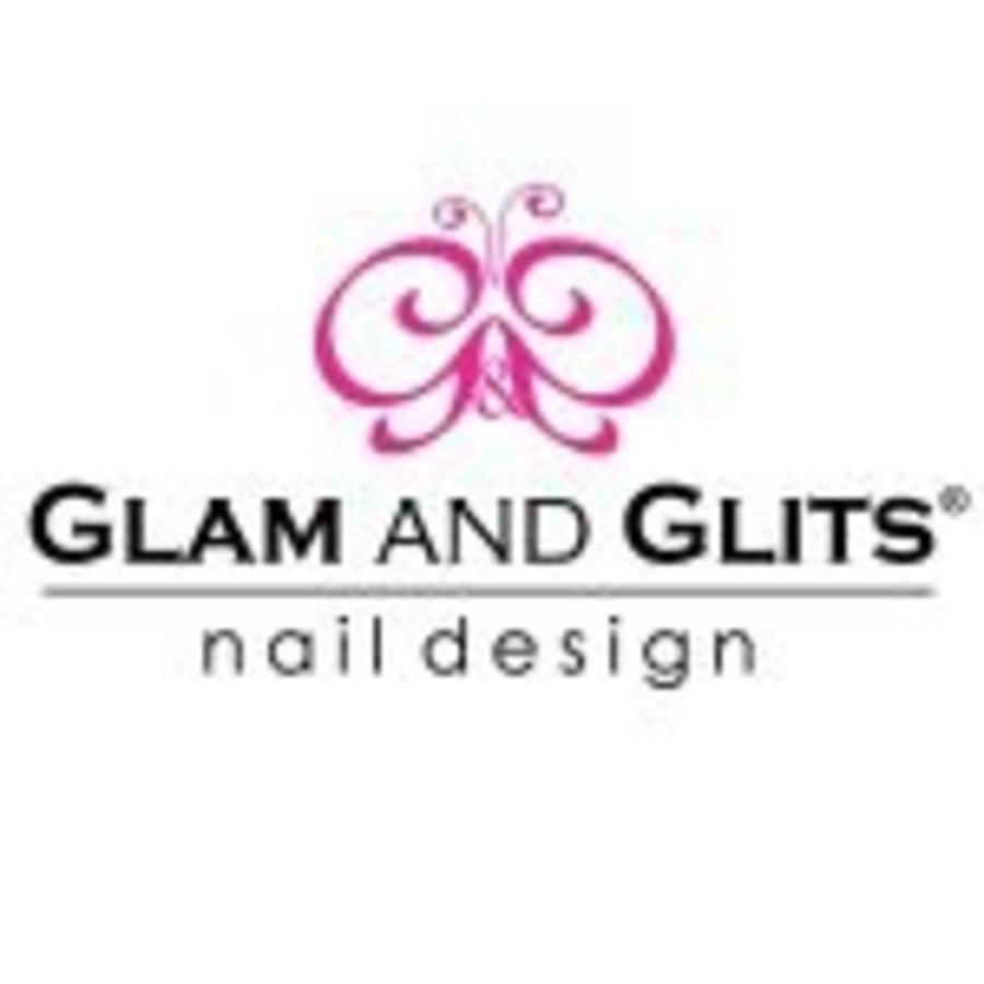 Glam & Glits