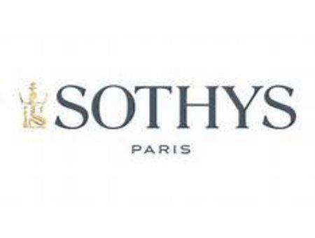 Sothys
