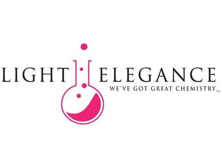 Light Elegance