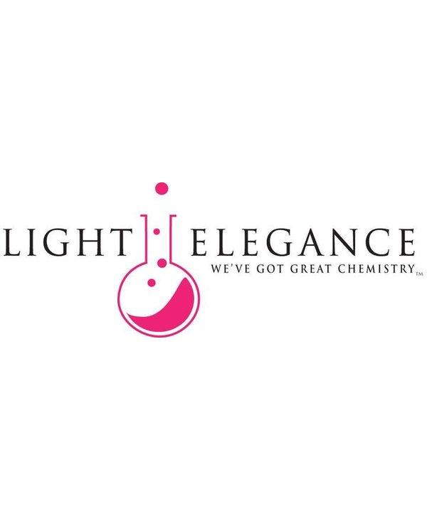 Light Elegance Power Bond 15ml