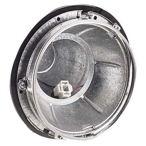 Hella 7' HEADLAMP HOUSING ASSY        (10  1V6
