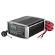 Narva 12V Automatic 25A 7 Stage RV Battery Charger