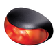 Hella DuraLed Rear Position/Outline Lamp (Pack of 4) - Red Illuminated