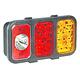 Narva 10-30V - Model 46 L.E.D Module w/ Rear Direction Indicator, Stop/Tail, & Reverse Lamp (LH)