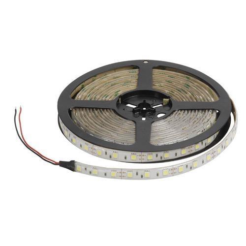 Narva 12 Volt LED Tape, High Output, Cool White (6000°K) - 5m Reel
