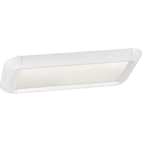 Narva 12 Volt LED Interior Light Panel without Switch - 182mm x 160mm