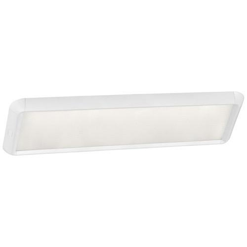 Narva 10-30 Volt LED Interior Light Panel without Switch - 470mm x 160mm