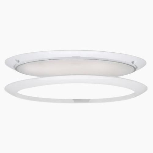 Narva 12 Volt Saturn LED 75mm Interior Lamp