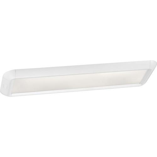 Narva 10-30 Volt LED Interior Light Panel with Off/On Switch - 270mm x 100mm