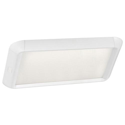 Narva 12 Volt LED Interior Light Panel without Switch - 270mm x 160mm