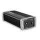 Narva 12V 300W Pure Sine Wave Inverter