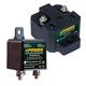 Enerdrive 12V - 160 Amp / 24V - 160 Amp Dual VSR Relay