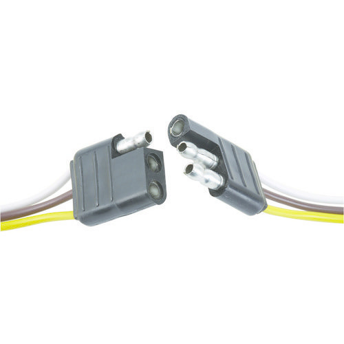 Narva 3 Way Weatherproof Harness Connector