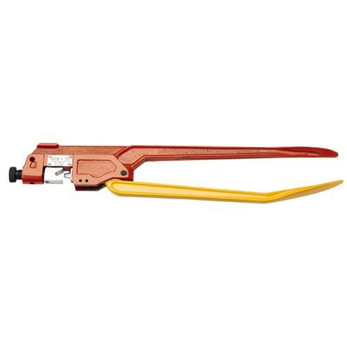 Narva Heavy-Duty Cable Lug Crimping Tool