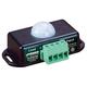 Enerdrive 12V - 24V Light DC Motion Sensor