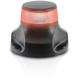 Hella 2 NM NaviLED 360 PRO - All Round Red Navigation Lamp - Black Housing