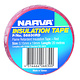 Narva Flame Retardant Insulation Tape (20m Length per Roll) Thickness: 0.15mm - Width: 19mm