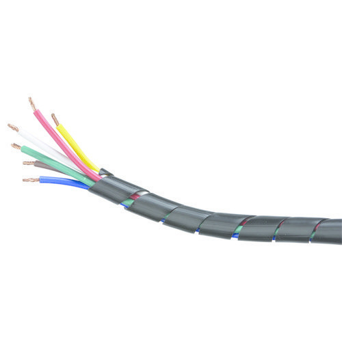 Narva Spiral Wrap (10m Length)