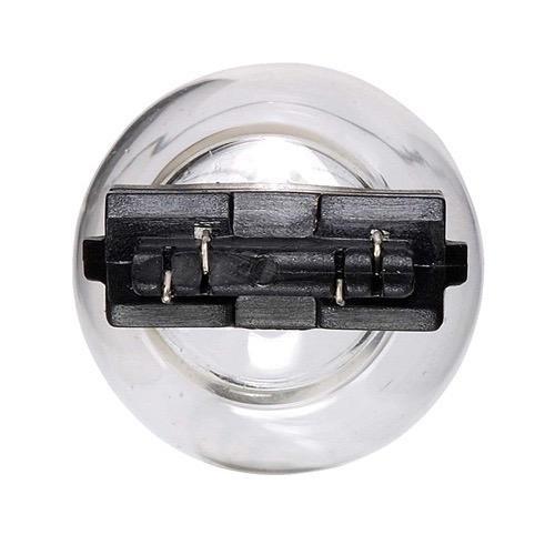Narva 12V 27/7W W2.5 X 16Q P27/7W Wedge Globe (Blister pack of 2)